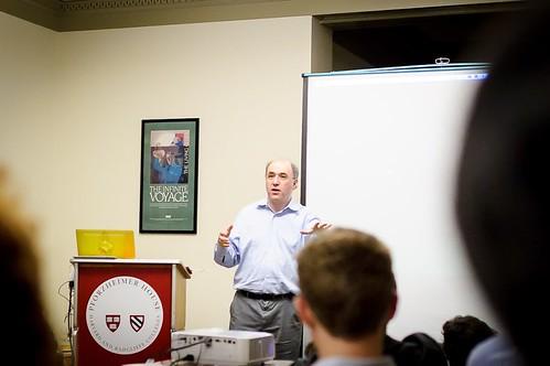 2012-09-27 - PForum Steve Wolfram-1