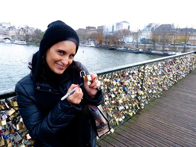 Paris_Sarah
