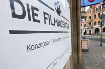 Diefilmagentur
