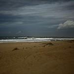 Praia de Silvalde