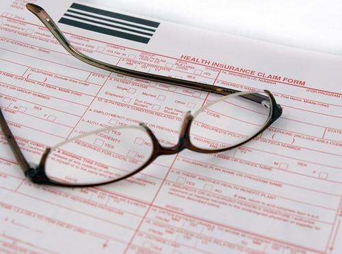Barcelo & Associates - Allstate Insurance