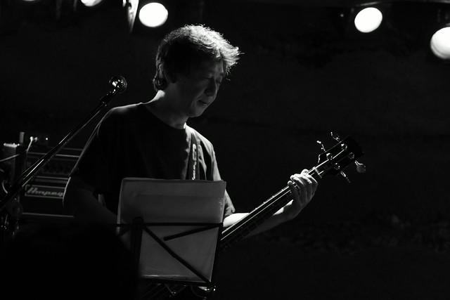 かすがのなか live at Manda-La 2, Tokyo, 06 Dec 2012. 348