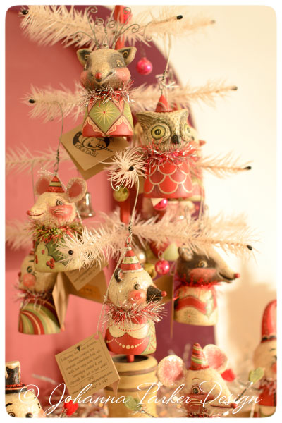 Johanna-Parker-Original-Ornament-bells