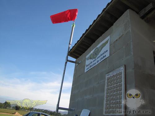 Vôos e confraternização no CAAB-08 e 09/12/2012 8258703821_7d8e434bde