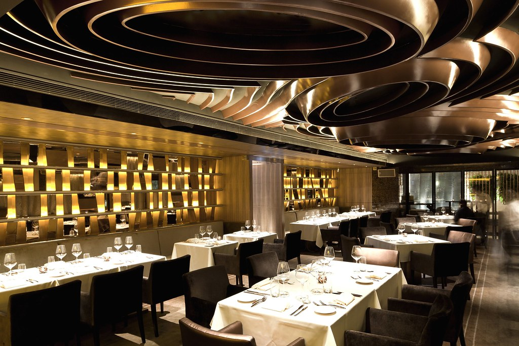 Gold by Harlan Goldstein - Main Dining Room III.jpg