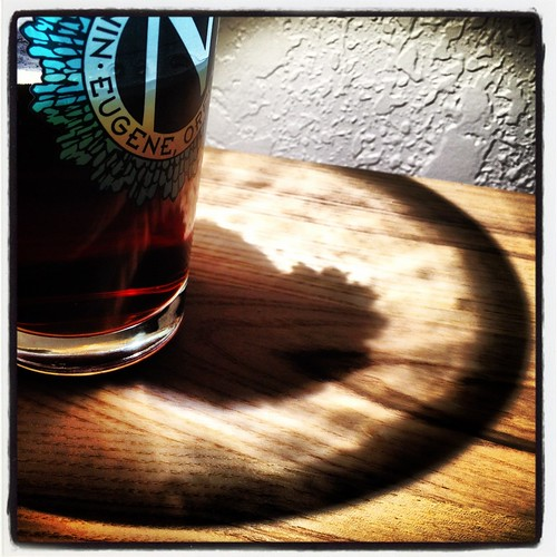 buffybeer by Nature Morte
