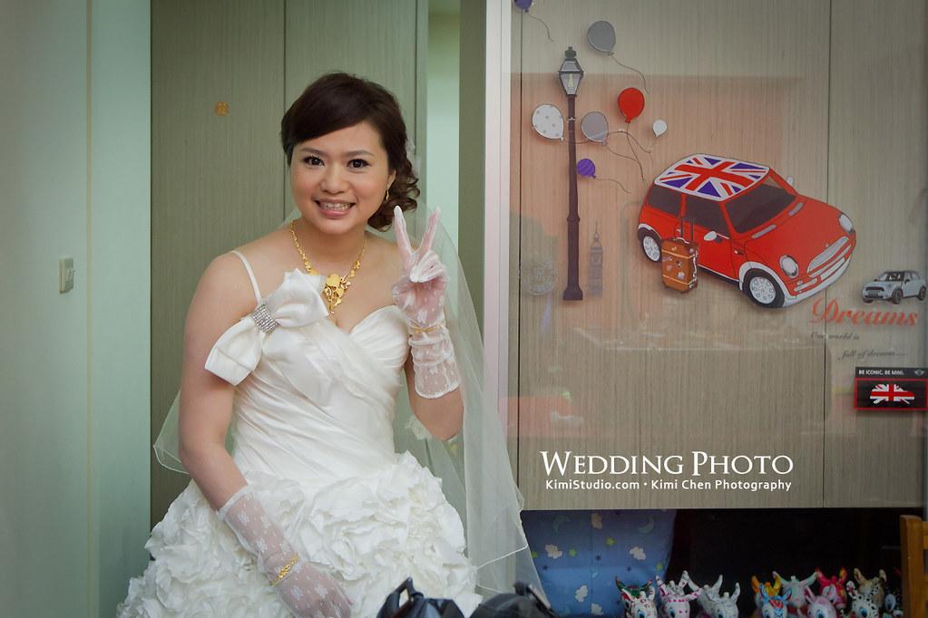 2012.10.27 Wedding-042