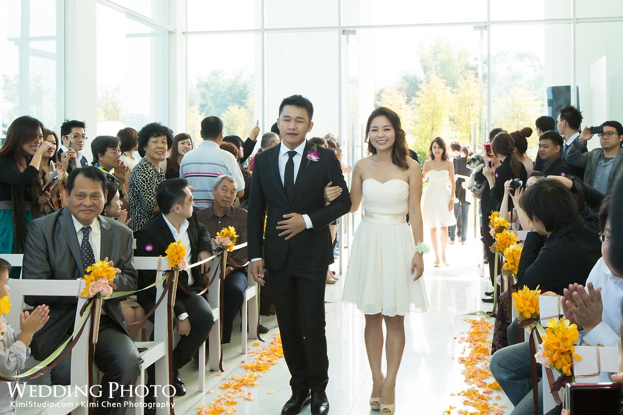 2012.11.10 Wedding-058