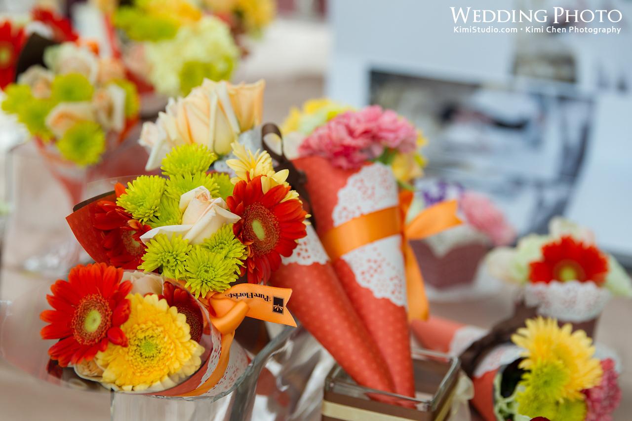 2012.11.10 Wedding-154