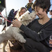 20121208_mac_dogdays_087