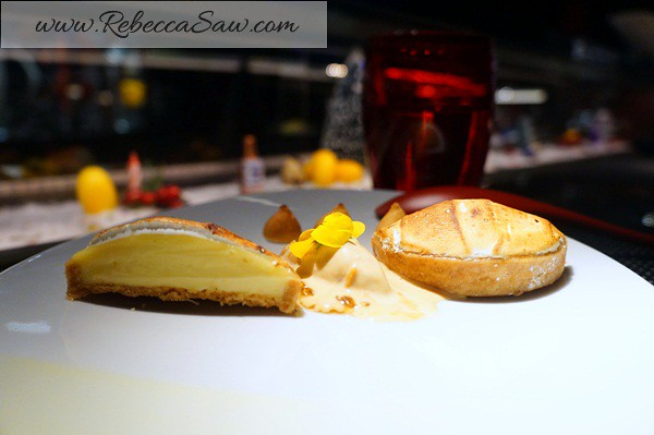 L'Aterier De Joel Robuchon Singapore - Rebecca Saw Blog-050