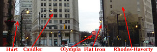 P1140511-2012-12-12-Five-Atlanta-Flat-Irons-Hurt--Candler--Olympia--Flat-Iron--Rhodes-Haverty