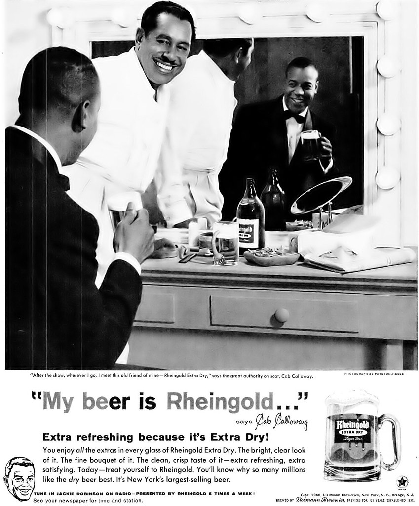 Rheingold-1960-cab-calloway