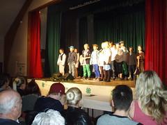 Høstfest 2012 - Mauren 2012