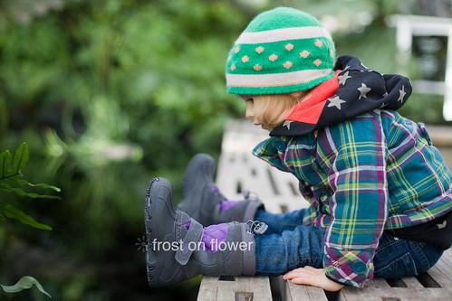 20121211-advent-day12-48.jpg