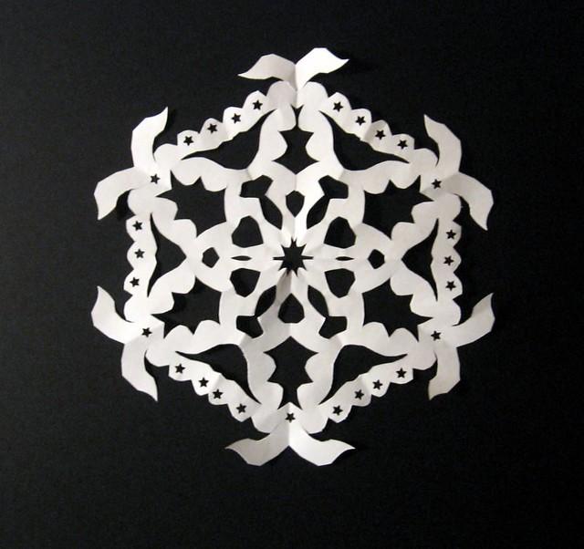 Snowflake_2