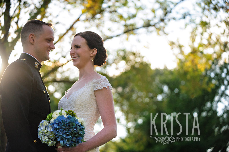 Ballymeade Country Club (Falmouth, MA) wedding