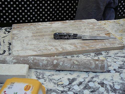 planche et couteau.jpg