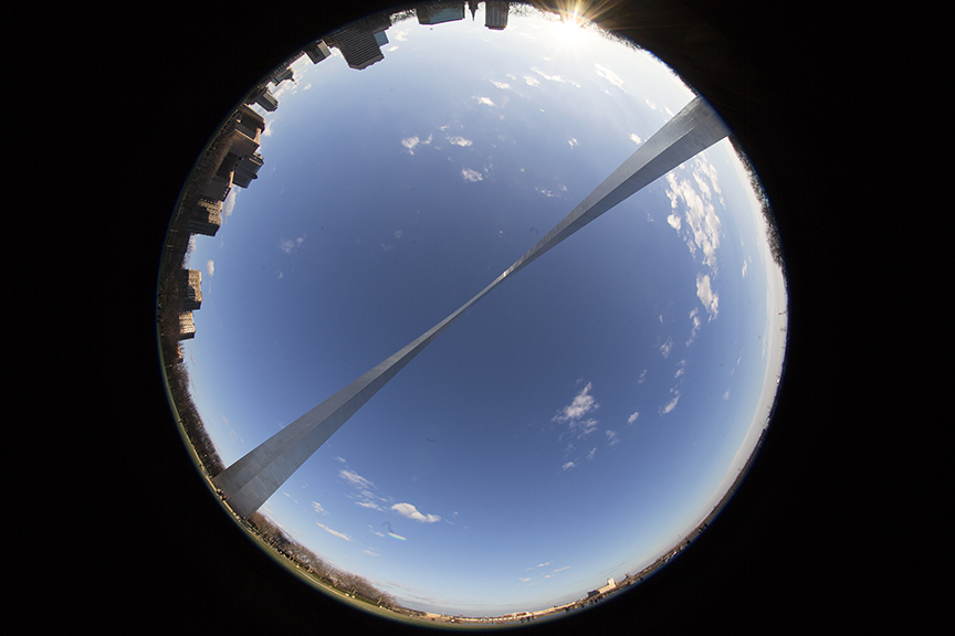 Arch 2012-12-15 1