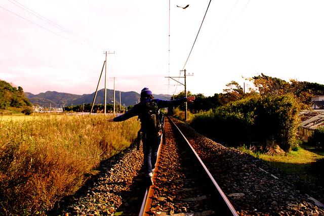 20121201_鋸山_0071