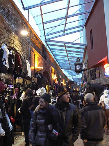 vintage market camden.jpg