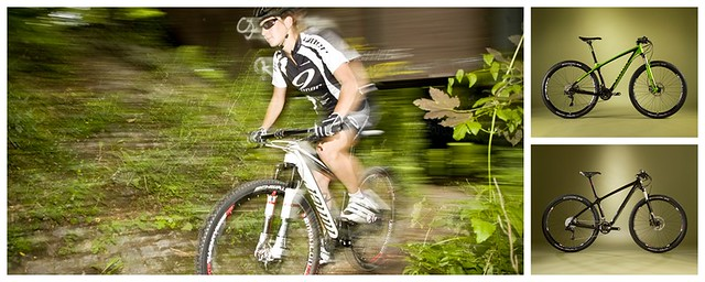air_9_rdo_forest_riderracer_revolutionsports