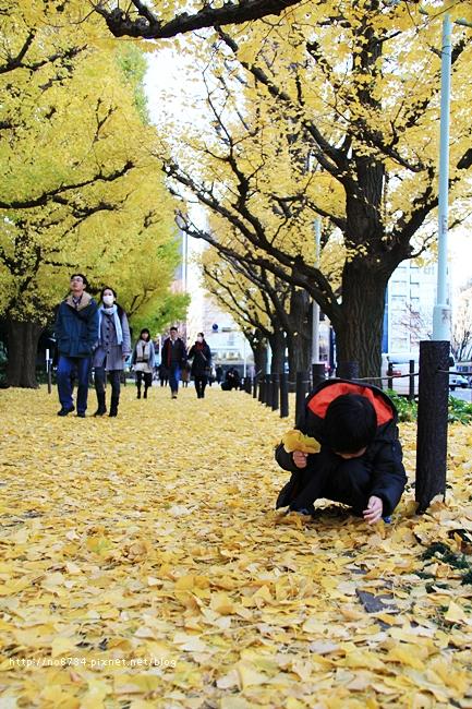20121206_XmasTokyo_1239 f