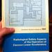 Small photo of Ada's Technical Books