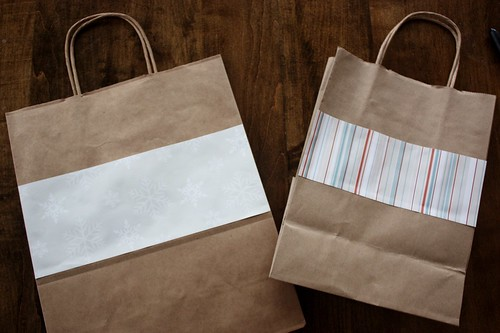 kraft-paper-wrapping