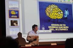 Jornada Neurones Mirall 2013 (6)