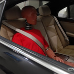 Mercedes-Benz: S-class 2013 TecDay Intelligent-Drive