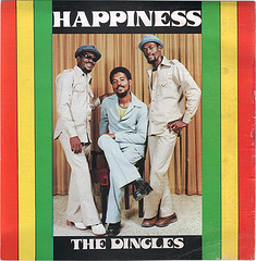 dingles_happiness