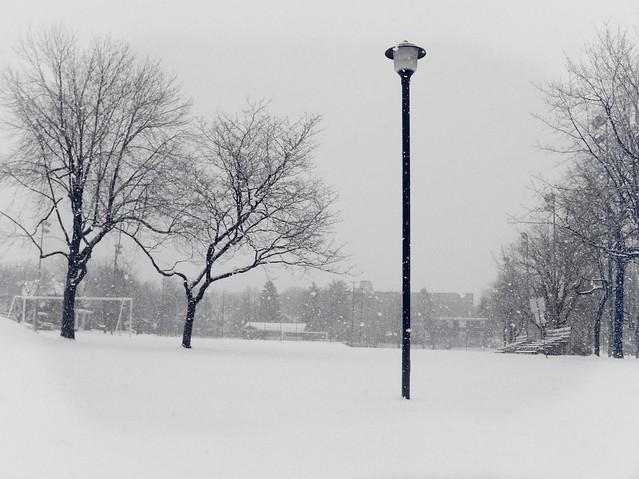 anteketborka.blogspot.com, hiver