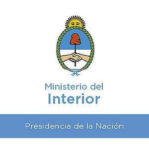 Flickr ministerio del interior obras p blicas y vivienda for Ministerio del interior contacto