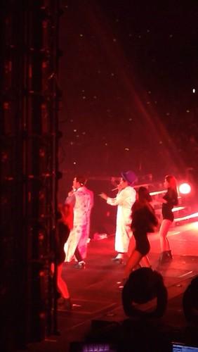 Big Bang - Made Tour 2015 - Los Angeles - 03oct2015 - leogdscorpiotop - 08