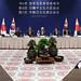 Korea_China_Japan_Culture_Minister_Meeting_06