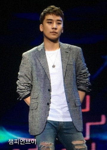 BIGBANG FM Guangzhou Day 3 2016-07-09 (164)