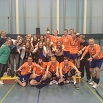Cupfinal 2015