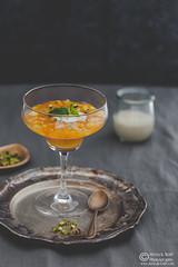 Apricot Elderflower Jelly by Meeta Wolff-WM-0004