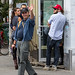 "2016-09-17 - 500px/RedBull Photowalk by Martin Ujlaki-All photos ""copyright Martin Ujlaki"""