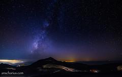 Explore Fuerteventura #7