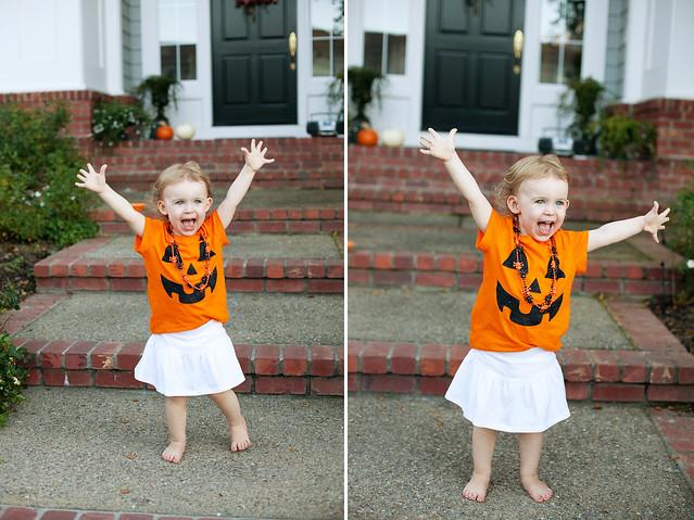 halloweenblog1
