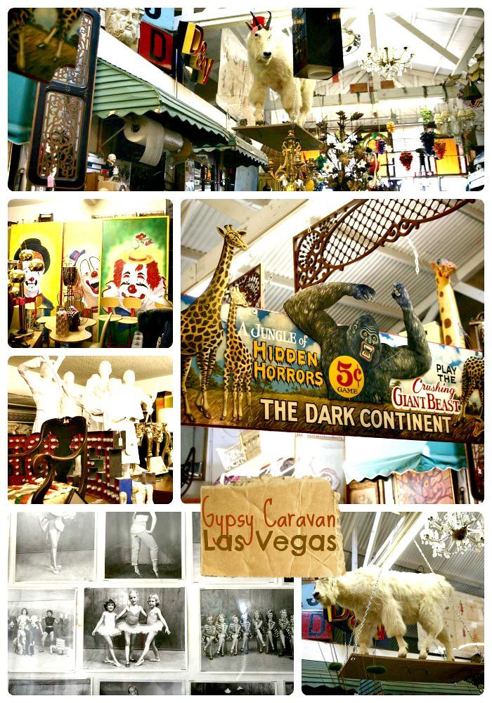 02PicMonkey Collage