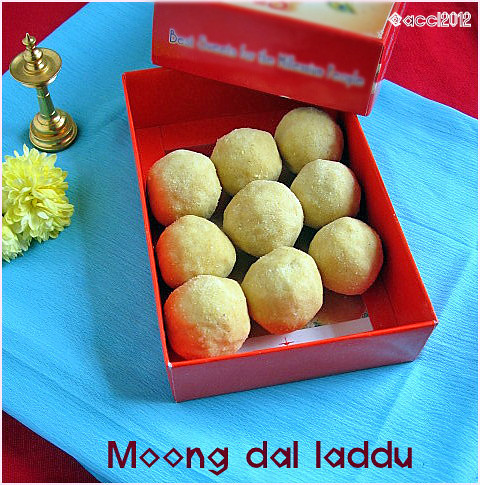 how to make diwali sweets at home
