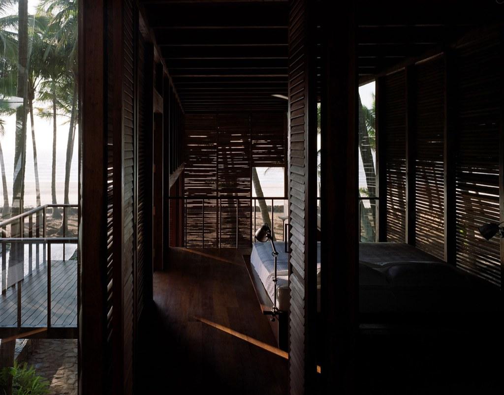 07-palmyra-house-helen-binet05