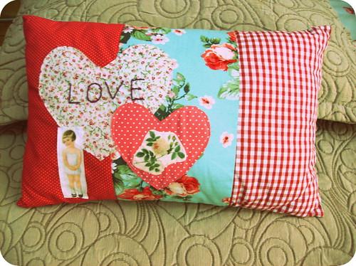 Sonho de Moça para decorar by Sonho de Moça