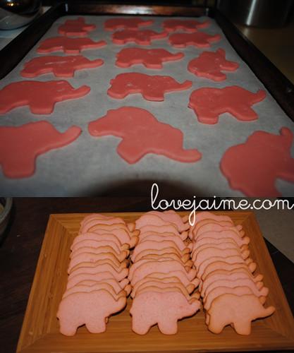 elephant_cookies