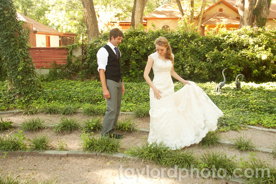 mesilla_wedding_photographer_11