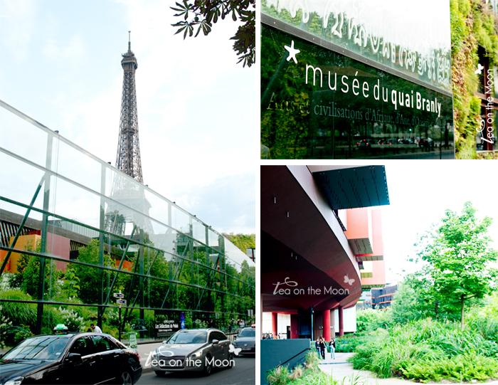 Quai branly-Paris torre eiffel 02