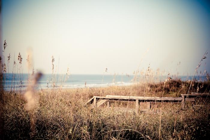 Beach _ 6